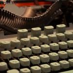Outils pour l'écriture Web