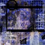 Réfléchir le numérique