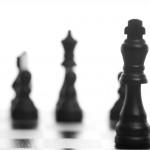 Implanter l'infonuagique au sein de votre organisation